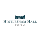 hintlesham-hall